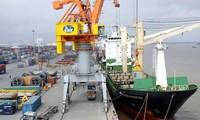 Впечатляющий тепм роста ВВП Вьетнама за первые три месяца 2018 года