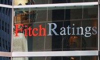 Fitch улучшило суверенный рейтинг Вьетнама