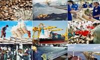 Вьетнаму необходим прорыв в развитии частного сектора экономики страны