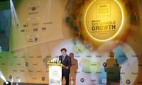Бизнес-форум 2018: частный сектор экономики – главная движущая сила устойчивого развития