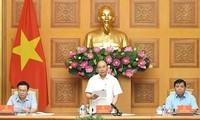 Вьетнам придерживается цели обновления модели экономического роста