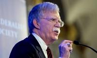 США не исключили переговоров по контролю над вооружениями с Россией