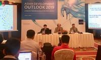 АБР: Вьетнам сохраняет высокие темпы роста ВВП страны