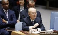 Глава МАГАТЭ: Иран выполняет положения ядерного соглашения
