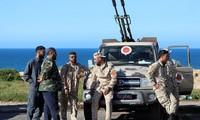 Миссия ООН призвала стороны конфликта в Ливии к гуманитарному перемирию