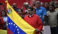 Государственный переворот не принесёт мира Венесуэле