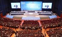 Стимулирование развития частного сектора экономики Вьетнама