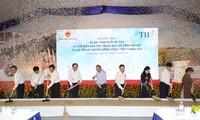 Премьер Вьетнама дал старт проекту разведения молочных коров в провинции Тханьхоа