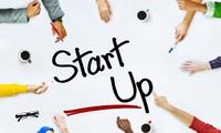Привлечение инвестиций в инновационные стартапы во Вьетнаме