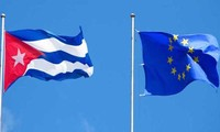 ЕС и Куба договорились продолжить диалог по правам человека