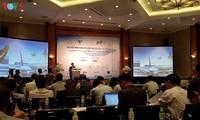 Вьетнам устойчиво развивает международные аэропорты страны