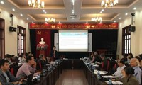 Частный сектор стал основной движущей силой развития экономики Вьетнама