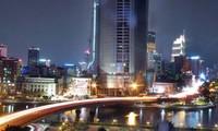 Газета The New York Times освещает красоту города Хошимина