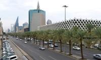 Саудовская Аравия приняла председательство в G20 от Японии