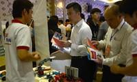 Развитие г.Дананга как национального центра инновационных стартапов