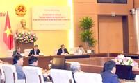 Вьетнам эффективно выполняет международные обязательства по борьбе с изменением климата