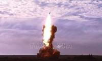 Россия планирует увеличить скорость гиперзвуковых комплексов