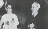 Чан Хыу Зык – несгибаемый, трудолюбивый, скромный, честный и справедливый коммунист