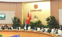 В Ханое прошла всереспубликанская онлайн-конференция по электронному правительству