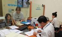 Вьетнам проводит административную реформу для улучшения бизнес-климата