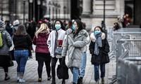 Во всей Болгарии объявлена эпидемия гриппа