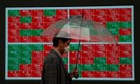 Вьетнамский эксперт: в 2020 году глобальный ВВП сможет увеличиться на 2%