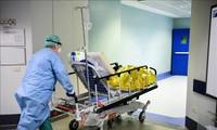 Ситуация с распространением коронавируса в мире на 18 марта