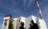 Иранское ядерное соглашение стоит на грани провала
