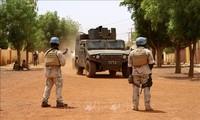 Два миротворца ООН погибли в результате нападения в Мали