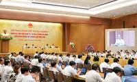 Необходимы решительные меры для достижения двойной цели экономического развития