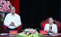За первое полугодие 2020 года провинция Ниньбинь освоила 72% госинвестиций