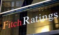 Fitch ухудшило прогноз по рейтингу США до негативного