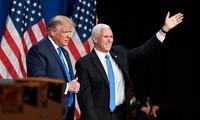 Президентские выборы в США: послания и вызовы