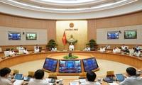 Правительство Вьетнама проявляет решимость осуществить «двойную цель»