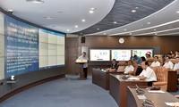 Вьетнам активизирует строительство электронного правительства и административную реформу