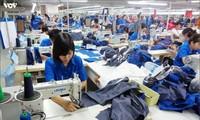 В Ханое открылась конференция по патриотическим соревнованиям среди трудящихся