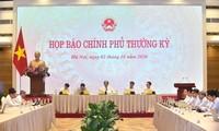 Экономика Вьетнама находится на стадии восстановления