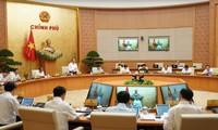 Вьетнам прилагает усилия для обеспечения роста ВВП страны в 2020 году