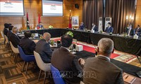 ООН приветствовала позитивные сдвиги на переговорах между сторонами конфликта в Ливии