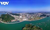 «Озеленение» экономики – ключ к устойчивому развитию провинции Куангнинь