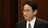 Tokyo proteste contre les opérations de forage de Pékin en mer de Chine orientale