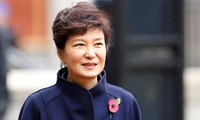 République de Corée : l'opposition rejette le remaniement du cabinet
