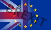 Le Brexit inclura un vote du parlement