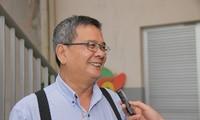 Jean-Pierre Dinh, le militant pour l'identité vietnamienne en Nouvelle-Calédonie