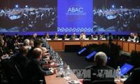 Le Vietnam joue un rôle important dans la coopération au sein de l'APEC