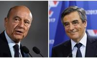 France: Primaire de la droite : le second tour opposera François Fillon à Alain Juppé