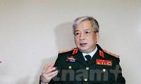 Booster la coopération défensive Vietnam-Japon