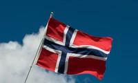 Norvège: le gouvernement sauvé par un compromis budgétaire