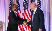 États-Unis : Trump nomme Ben Carson ministre du Logement