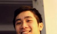 Nguyen Dang Vu: accompagnateur bénévole des demandeurs d'emploi